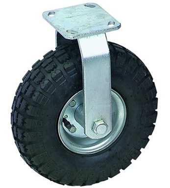 Industrial Casters Manufacturers