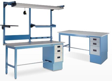 Computer Workbench Manufacturers Workbench Information