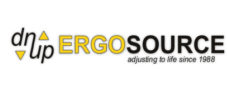 Ergosource Logo